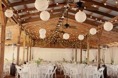 Outdoor Quincenera
