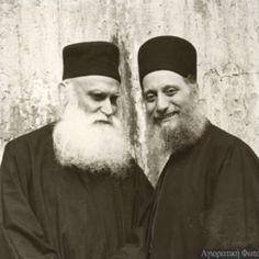 Miséricorde Divine, Pray Always, Orthodox Christianity, Petra, Che Guevara, Saints, Spirituality, Yoga, Art