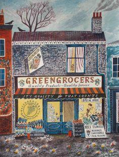 greengrocersb