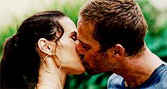 GIPHY is your top source for the best & newest GIFs & Animated Stickers online. Find everything from funny GIFs, reaction GIFs, unique GIFs and more. Fast & Furious 5, The Furious, Jordana Brewster Paul Walker, Paul Walker Photos, Ocean Blue Eyes, Cody Walker, Love And Respect, Man Crush, Good News
