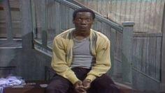 SNL - Eddie Murphy - Mr. Rogers