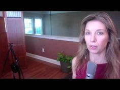 """October Update 2015 on """"The Shift"""" - Twin Flames, Starseeds, Empaths, Indigos, Blue Ray - YouTube"""