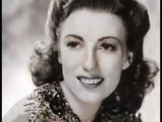 Dame Vera Lynn's 1940s song We'll meet again with WW2 photos Please feel free to rate and subscribe In Memory of the 70th Anniversary of World War 2