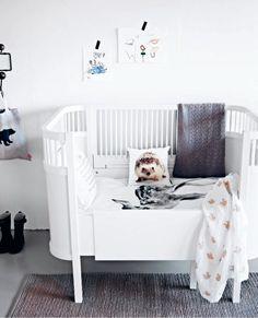 #Nursery room