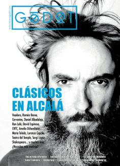 Número 43. Festival Clásicos en Alcalá