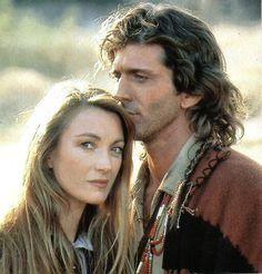 Byron Sully, Joe Lando, Mike And Sully, Dr Quinn, Lovely Things, Most Beautiful Pictures, Tv Shows, Medicine, Woman