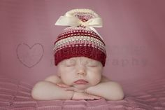 Newborn Images, Photography