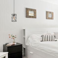 230 Bedroom Lighting Ideas In 2021 Bedroom Lighting Bedroom