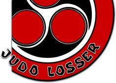 Judo Losser