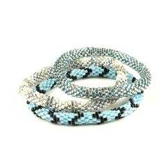 Lily and Laura Bracelets from Rack + Clutch for $33.00 on Square Market