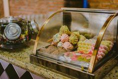 casamento thaisa luciano fb decor inspire-62