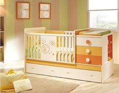 Google Image Result for http://rafirafi.com/wp-content/uploads/2010/01/stylish-comfortable-baby-nursery-decorating-ideas.jpg