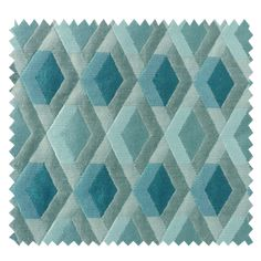 Salsa Verte, Creations, Contemporary, Rugs, Home Decor, Made To Measure Curtains, Diamond Pattern, Chair, Farmhouse Rugs