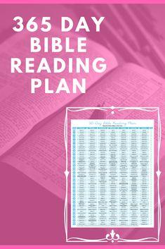 Printable Prayer List // remember everything and everyone ...
