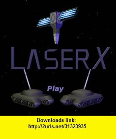 LaserX, iphone, ipad, ipod touch, itouch, itunes, appstore, torrent, downloads, rapidshare, megaupload, fileserve