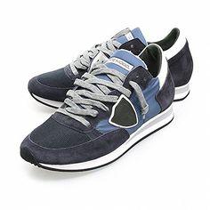 High Tops, High Top Sneakers, Footwear, Model, Shoes, Fashion, Moda, Zapatos, Shoe