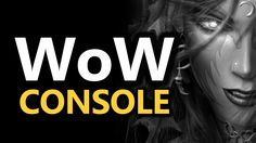 The 'WoW on consoles' Experiment #worldofwarcraft #blizzard #Hearthstone #wow #Warcraft #BlizzardCS #gaming