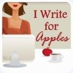 I Write for Apples: How to Add Depth to Your Protagonist