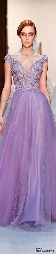 purple.quenalbertini: Purple