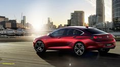 2018 Opel Astra Opc 2020 Opel Karl Lovely 2018 Opel Astra Opc Automotive Car Autocarblog Club Holden Commodore Vauxhall Insignia Holden