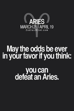 Omg yes if i want something done right away i have to so it myself aries solutioingenieria Choice Image