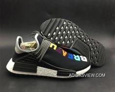 Gli Uomini È Adidas Nmd R1 Traccia Grigio / Bianco Metalic Cq2412 Scarpe Da Corsa