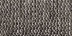 The Ormond Floor Rugs from Hunter Furniture