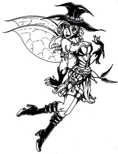 9149b1cb61b2f39dc4be19af9334dacc  fairy coloring pages halloween coloring pages in addition 25 best ideas about fairy coloring pages on pinterest pictures on dark fairy coloring pages additionally printable 17 gothic fairy coloring pages 3972 gothic fairy on dark fairy coloring pages additionally dark fairy coloring pages dark fairy lines for luna by on dark fairy coloring pages along with gothic fairy coloring pages enchanted designs fairy mermaid on dark fairy coloring pages