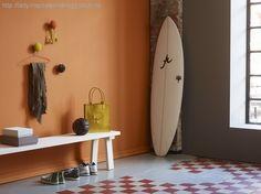want a white surfboard Wonderwall, Surfboard, Rum, Cabinet, Elegant, Wallpaper, Storage, Lady, Furniture