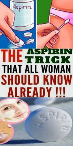 The 10 Tricks & Aspirin That Every Woman Has To Know. It Will Change Your Life Completely Herbal Remedies, Home Remedies, Natural Remedies, Health And Wellness, Health Care, Health Fitness, Women's Health, Remove Sweat Stains, Natural Yogurt
