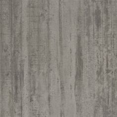 NxtWall Special/Designer Wall Finishes
