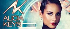 Alicia Keys Set The World On Fire Tour. Obtain 5% discount off Alicia Keys concert tickets with Miguel for entering promo code Time5 at checkout on TicketsTime.com