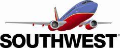 캘리포니아에 거주를 하시는 분이나 여행을 하시는 분들은 싸우쓰웨스트 항공(Southwest Air)에 대해서 잘 아실 겁니다. 물론 미주 지역을 운항을 하고 있지만 켈리포니아 만큼은 하늘의 버스라 이야기 할 정도로 공항마다 자주 볼수가 있는데요, 이 싸우쓰웨스트 항공이 지난 일요일, 즉 10월 11일 일을 저질렀습니다. 혹시 지난 일요일인 10월 11일에 ..