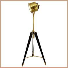 Nice tips Floor Lamps