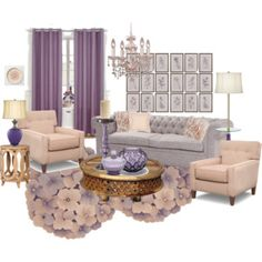 hydrangea room Outdoor Furniture Sets, Outdoor Decor, Hydrangea, Room, Stuff To Buy, Design, Home Decor, Women, Art