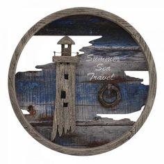 INART Διακοσμητικό Τοίχου ΚΩΔΙΚΟΣ: 4-70-727-0010