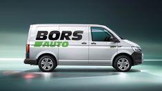 Sezónny balíček od AutoBors Van, Vehicles, Car, Vans, Vehicle, Vans Outfit, Tools