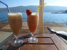 Poros Poros Greece, Trip Advisor, Tourism, Alcoholic Drinks, Island, Vacation, Turismo, Vacations, Liquor Drinks
