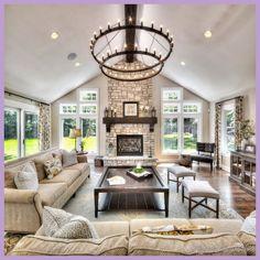 awesome Design a living room