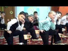 """Танец программистов"" - YouTube English Games For Kids, Christmas Dance, Social Media Video, Gross Motor Activities, Insta Videos, Kindergarten, Preschool, Jazz, Children"
