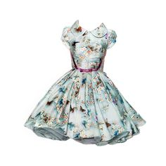 satinee.polyvore.com - Edwin Oudshoorn ❤ liked on Polyvore featuring dresses, doll clothes, gowns, satinee, baby doll dress, henley dress, doll dress, babydoll dress and women dresses