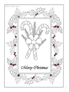 Image result for christmas pergamano parchment craft
