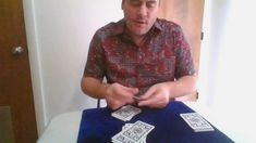 Free Magic Tricks - DOUBLE MILKY WAY ACES & KINGS Learn Card Tricks, Learn Magic Tricks, Magic Book, Magic Art, Book Of Changes, Close Up Magic, Milky Way, Cards, Free