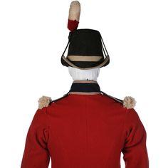 British Royal Marines, British Royals, Royal Marines Uniform, British Uniforms, Napoleonic Wars, Royal Navy, Warfare, 19th Century, Weapons