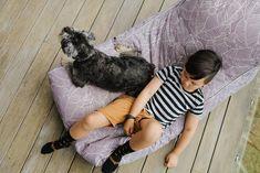 Lamington Merino wool socks kids fashion black with gold cross crew length ankle length designer sock 2018 new zealand made Fashion Black, Kids Fashion, Merino Wool Socks, Kids Socks, Designer Socks, Gold Cross, Ankle Length, Children, Collection