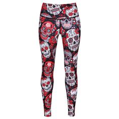 10e70fccb7a360 71 Best Tikiboo Fitness Leggings images