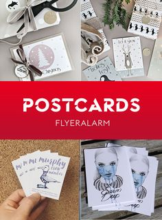 15 Pins Zu Collections Für 2019 Visitenkarten Selbst