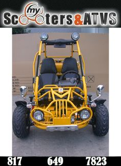 Trailmaster High Quality Electric Start Single Cylinder, Air Cooled Go Kart Ducati Custom, Triumph Motorcycles, Go Kart Buggy, Vespa, Scooters, Chopper, Mopar, Motocross, Performance Parts