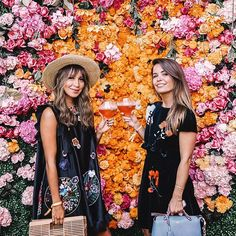 Cheers for the veuveclicquot Polo Classic Event with my babehellip