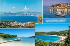 Corfu hotel Bella Mare is a four-star hotel in the wonderful island of Corfu Greece, in Kassiopi village, next to Avlaki beach.It is ones of the best family friendly corfu hotels. If you are looking for one of the best Corfu hotels, Bella mare is for you. Corfu Map, Kassiopi Corfu, Corfu Town, Corfu Greece, Corfu Beaches, Corfu Hotels, Villas In Corfu, Kavos Corfu